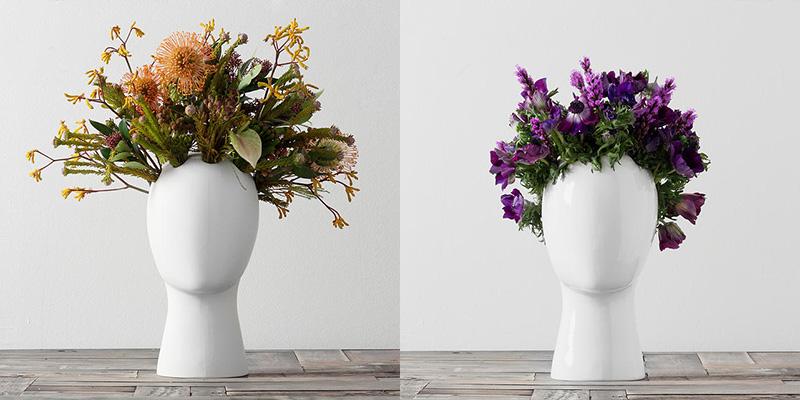 Wig Vase 3.jpg