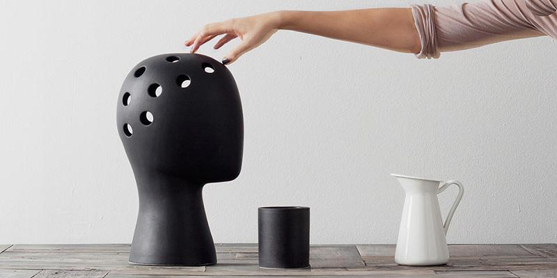 Wig Vase 5.jpg