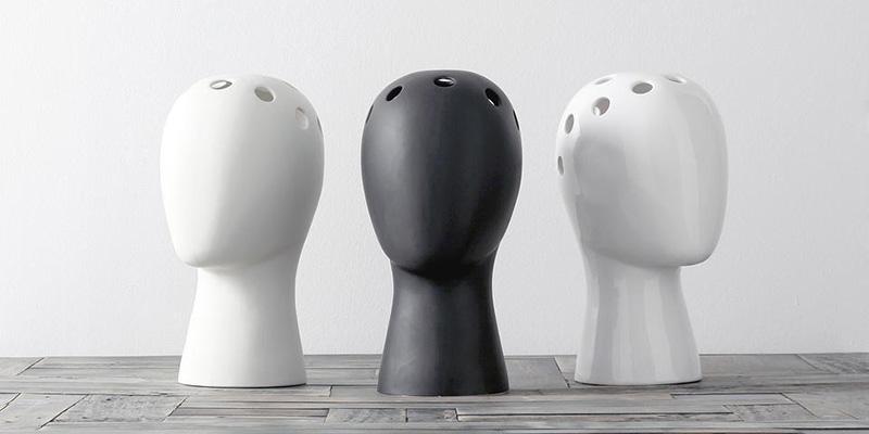 Wig Vase 6.jpg