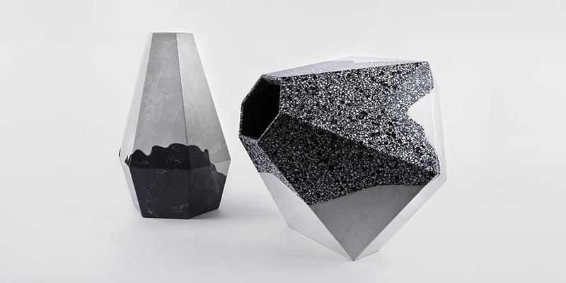 Scape Vase 1.jpg