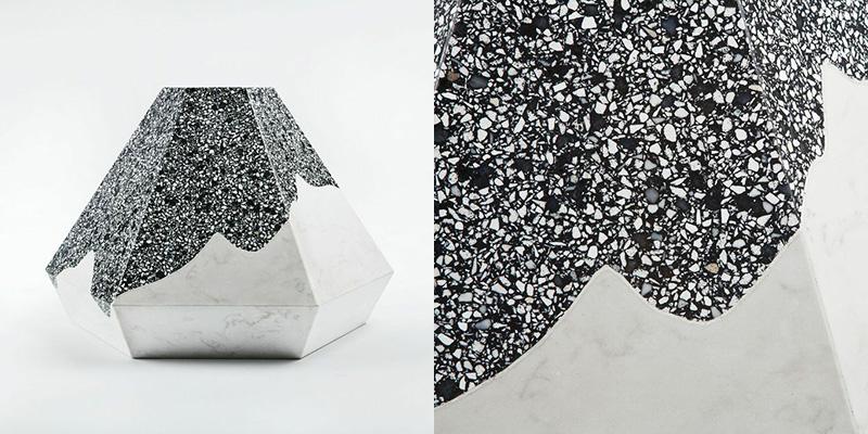 Scape Vase 3.jpg