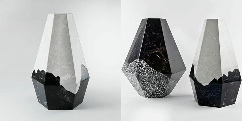 Scape Vase 4.jpg