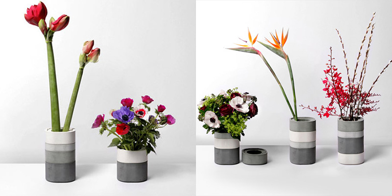 Vase Konkurito 1.jpg
