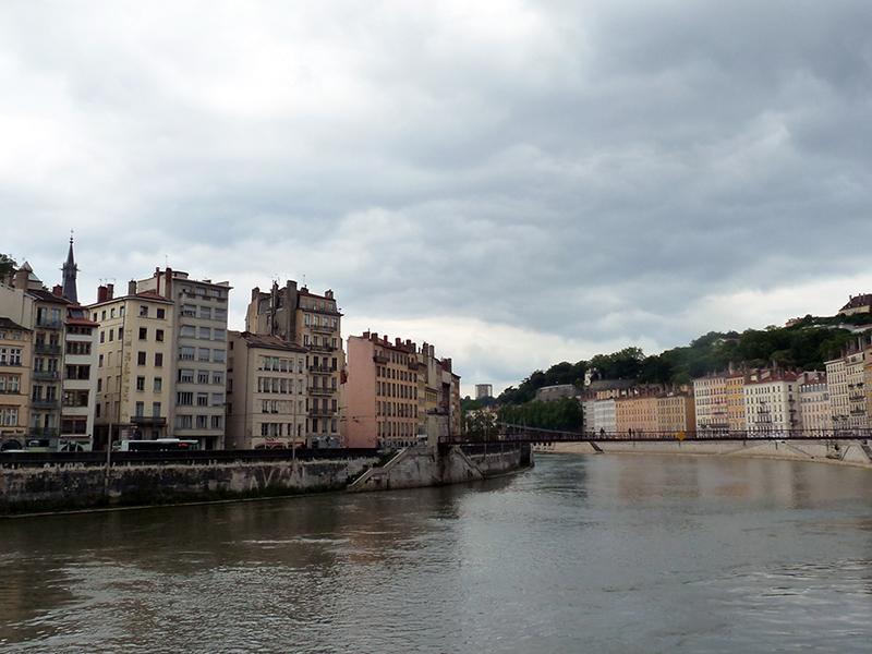 Lyon River.jpg