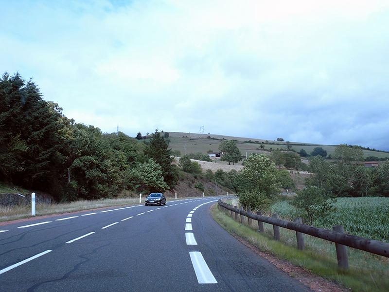 On The Road 1.jpg