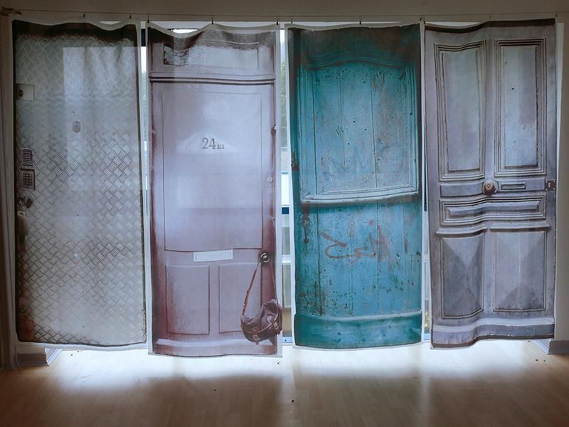 Doors 43.jpg