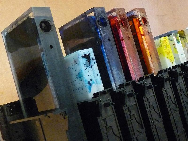 Ink Cartridge 2.jpg