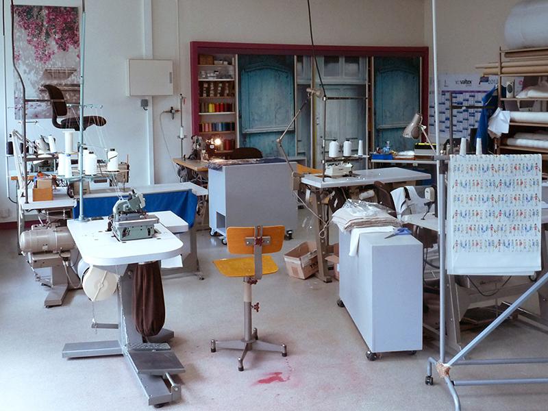 Workroom 43.jpg