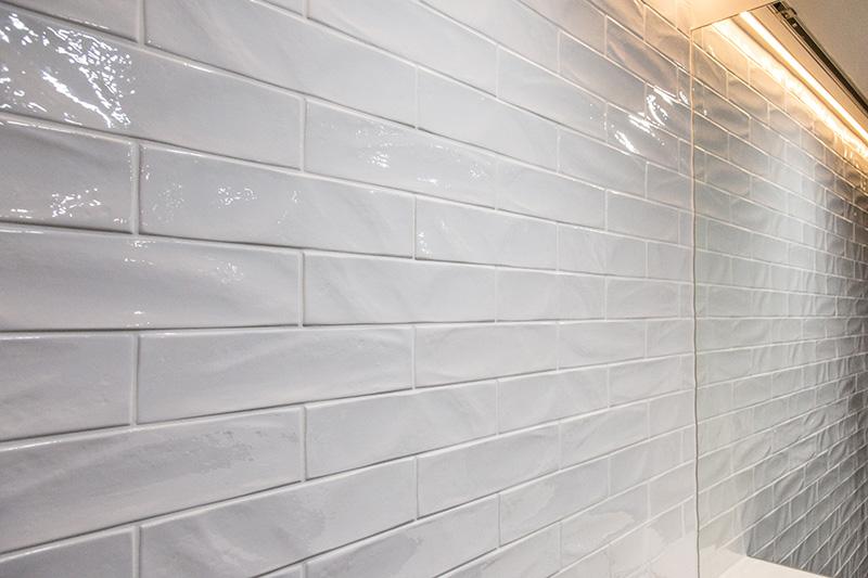Studio Ombre Interior Design Sloans Hair Salon Studio