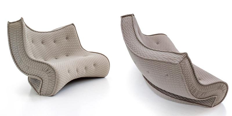 Moroso Chairs 1.jpg