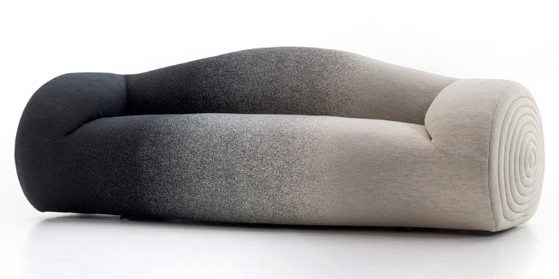 Moroso Chairs 3.jpg