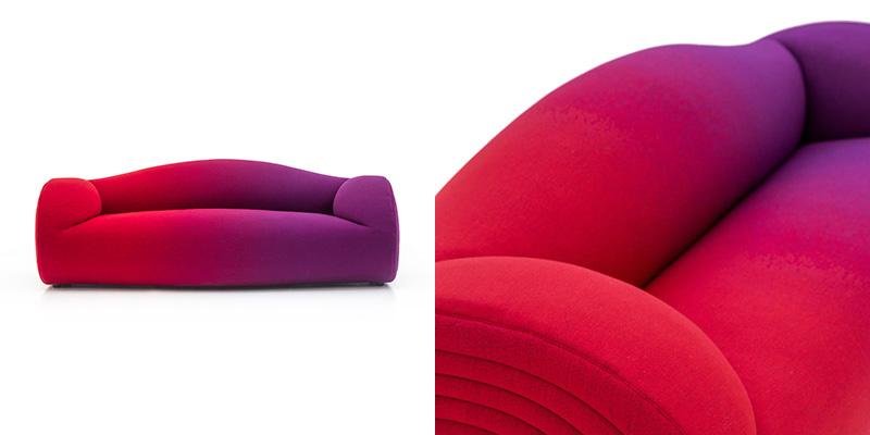 Moroso Chairs 4.jpg