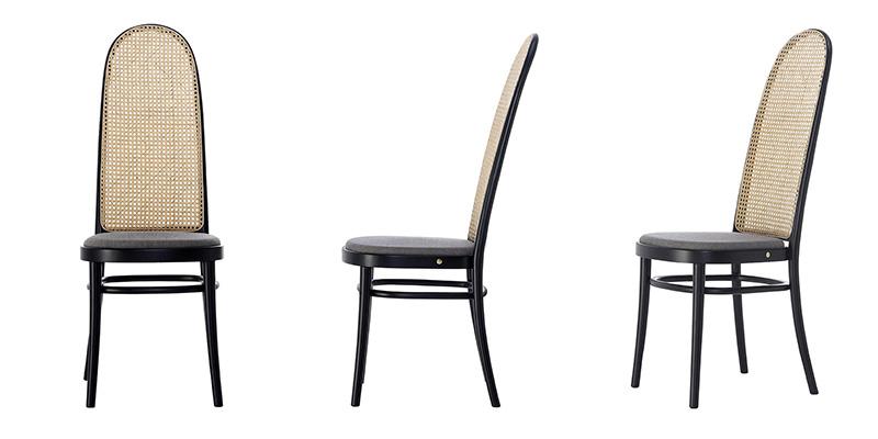 Gebrueder Thonet Vienna Morris Chair 2.jpg