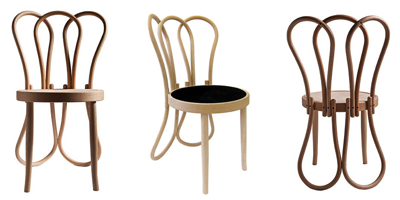 Gebrueder Thonet Post Mundus Chair.jpg