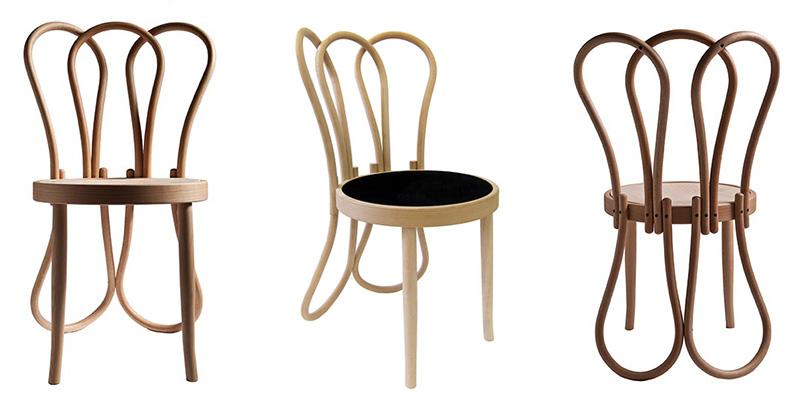 Gebrueder Thonet Post Mundus Chair.jpg