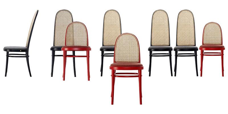 Gebrueder Thonet Vienna Morris Chair.jpg