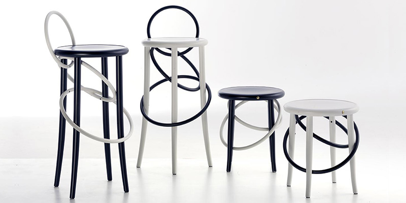 Gebrueder Thonet Circus Chair 1.jpg