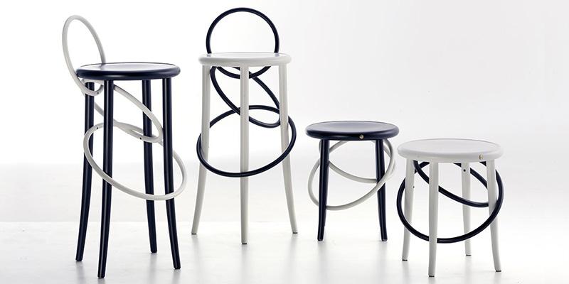 Gebrueder Thonet Circus Chair 1.jpg