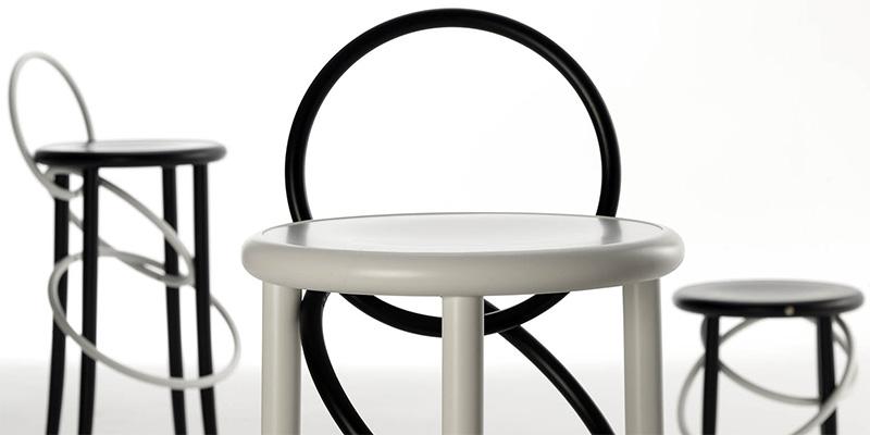 Gebrueder Thonet Circus Chair 2.jpg
