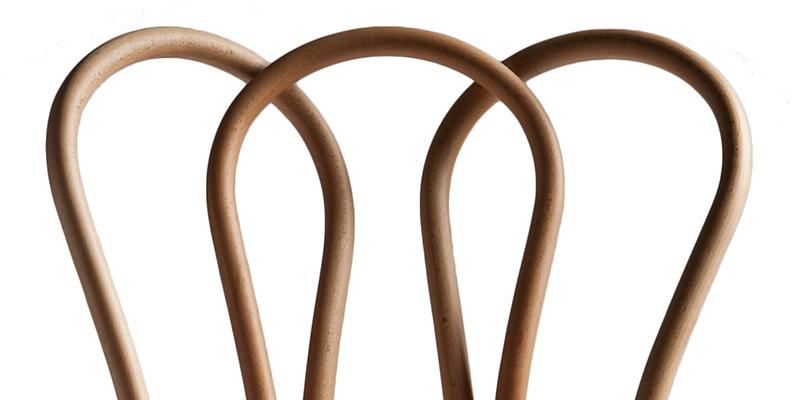Gebrueder Thonet Post Mundus Chair 1.jpg