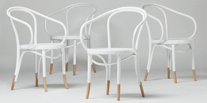 Thonet Dipped 2.jpg