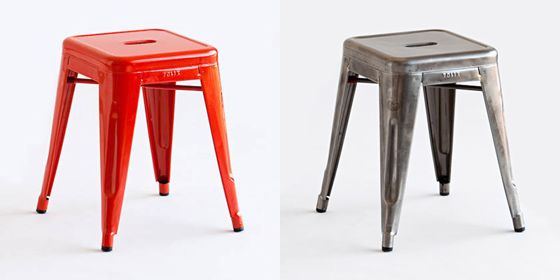 Tolix Chair 2.jpg