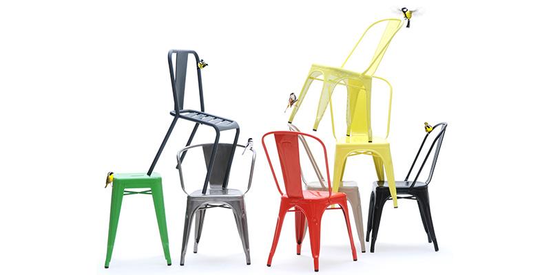 Tolix Chair 1.jpg