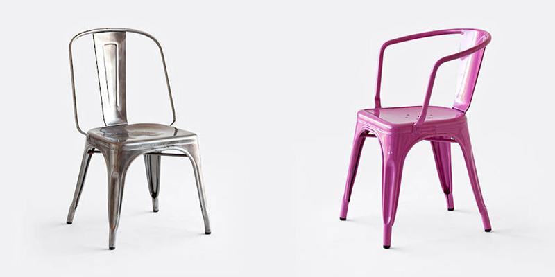 Tolix Chair 3.jpg