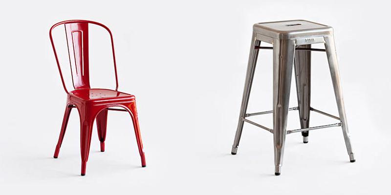 Tolix Chair 4.jpg