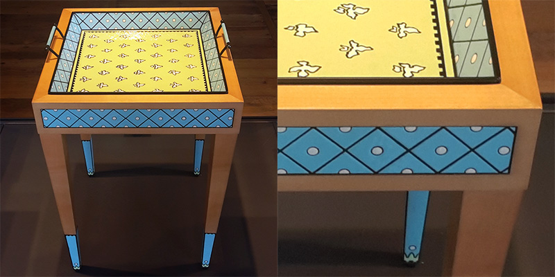 Enamel Table 1.jpg