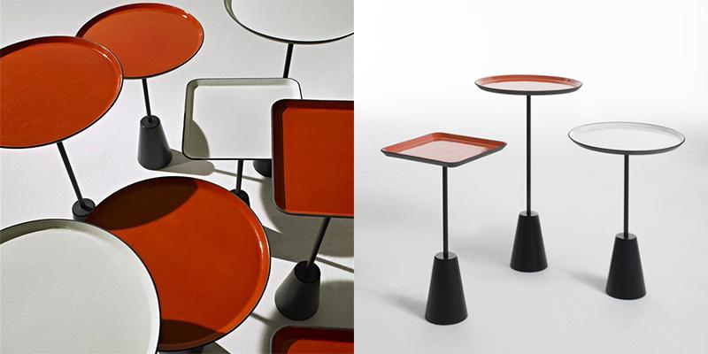 Dixon Spot Table.jpg