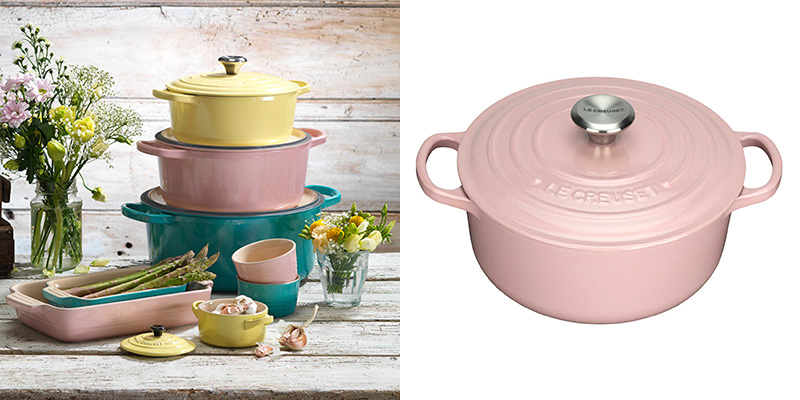 Le Creuset Bloom 1.jpg