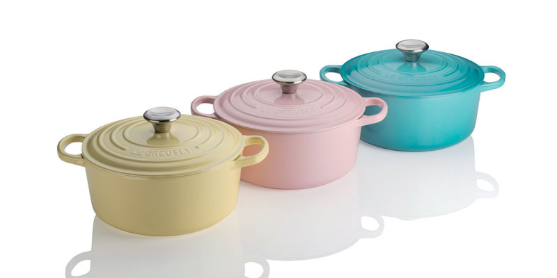 Le Creuset Bloom 4.jpg