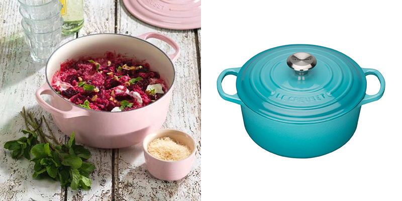 Le Creuset Bloom 3.jpg