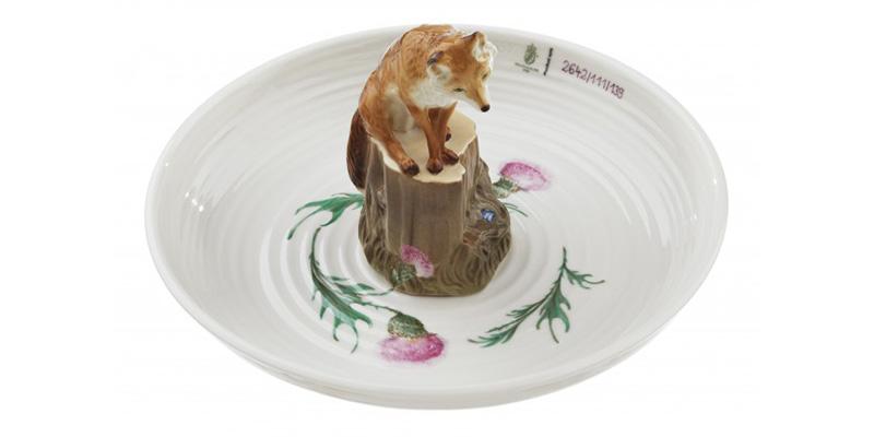 Jongerius Ceramics 1.jpg