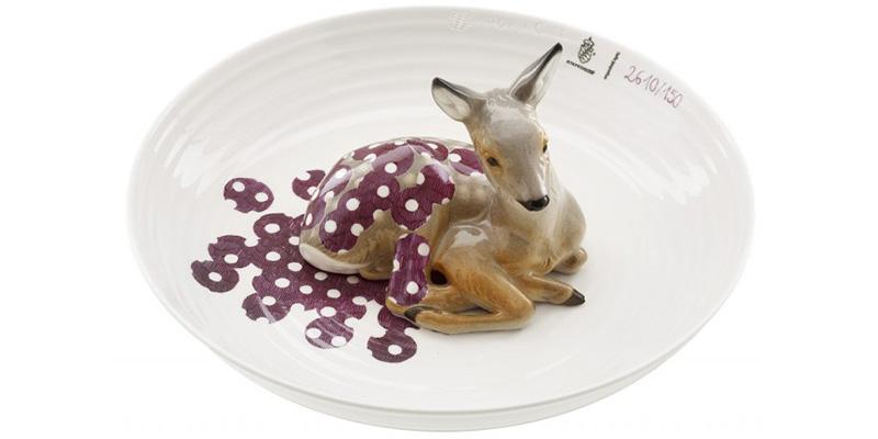 Jongerius Ceramics 2.jpg