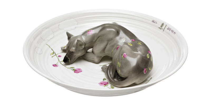 Jongerius Ceramics 4.jpg