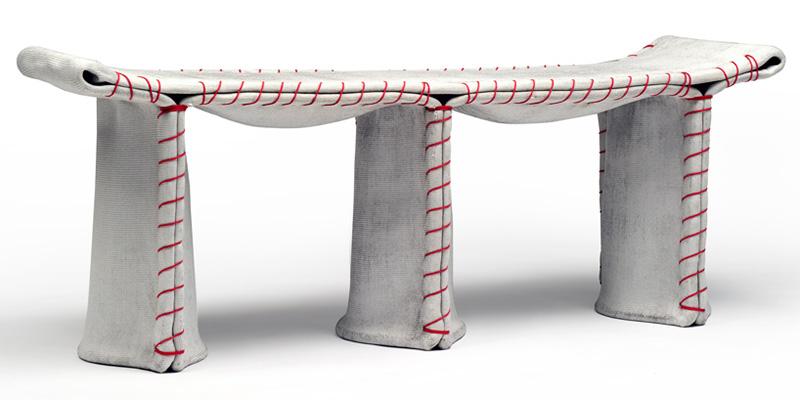 Schmid Stitching Concrete 2.jpg