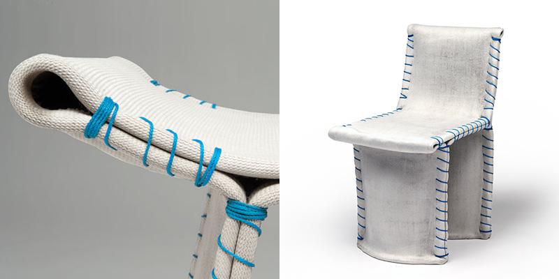 Schmid Stitching Concrete 4.jpg