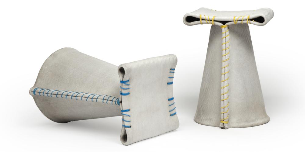 Schmid Stitching Concrete 3.jpg