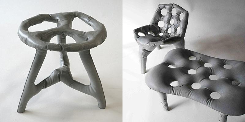 Remy Veenhuizen Concrete Chair 2.jpg