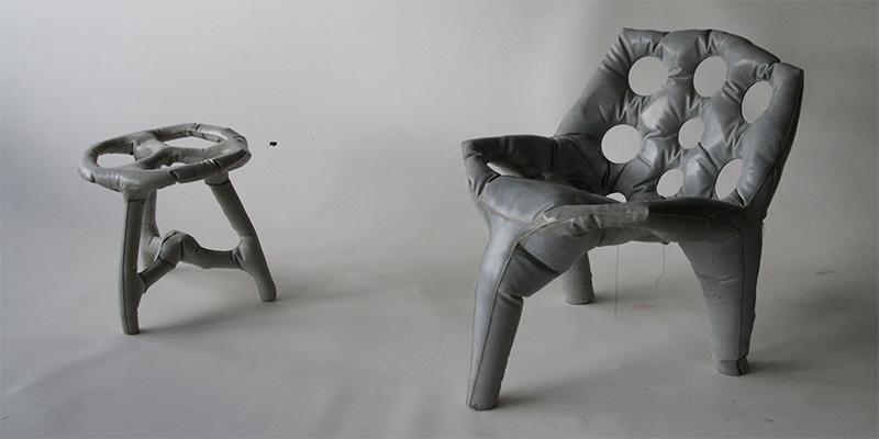 Remy Veenhuizen Concrete Chair 3.jpg