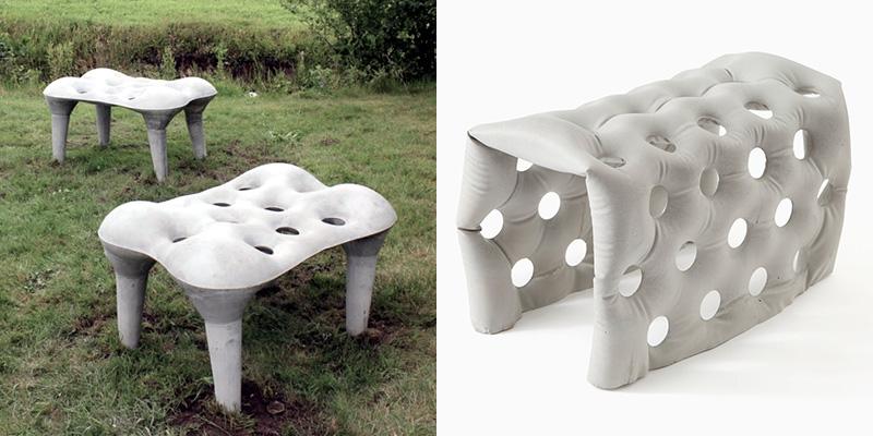 Remy Veenhuizen Concrete Chair 4.jpg