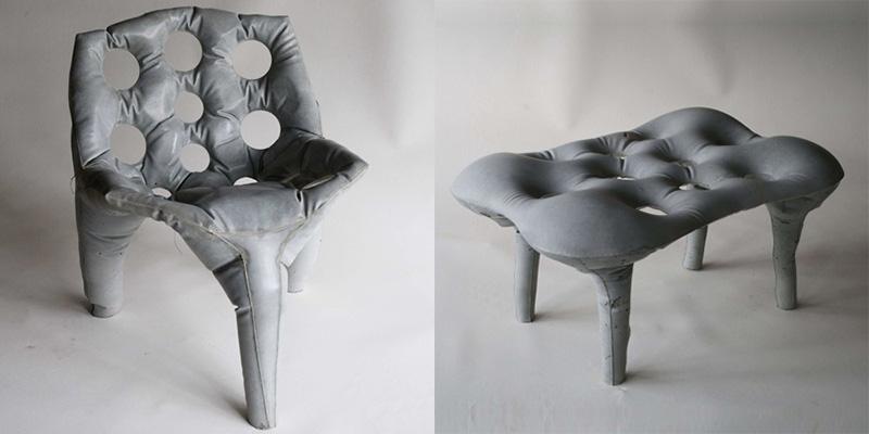 Remy Veenhuizen Concrete Chair 1.jpg