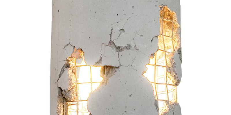 LJ Delta Lamp 2.jpg