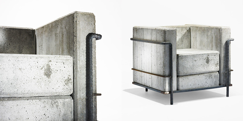 Zwicky Concrete Chair 2.jpg