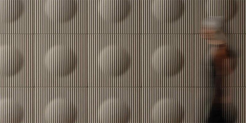 Ogassian Tiles 1.jpg