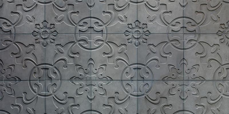 Ogassian Tiles 4.jpg