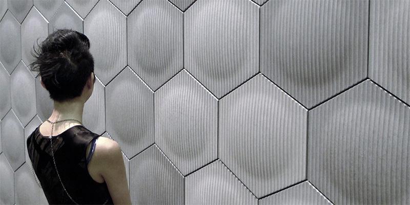 Ogassian Tiles 6.jpg