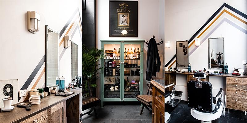 The Barber Shop 6.jpg